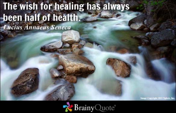 Image from brainyquote.com