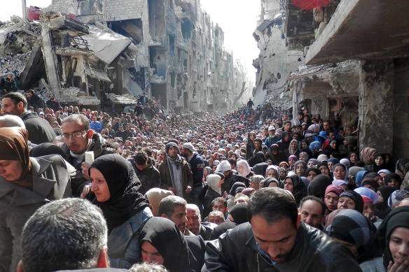 Image by www.usnews.com