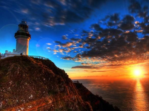 Image from completecampsite.com.au