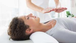 Image from fairfieldmassagetherapy.com.au