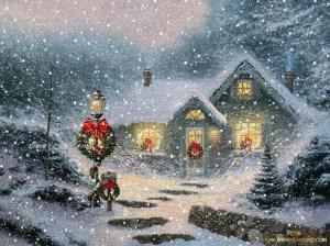 Vintage-Christmas-christmas-32525986-1024-768