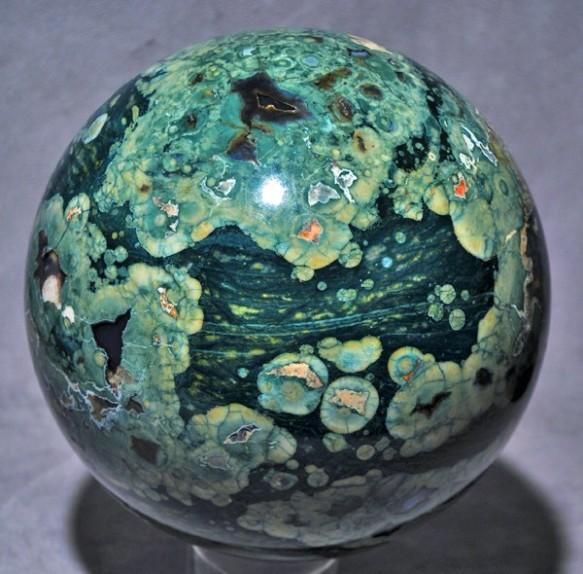 Image from crystalarium.com