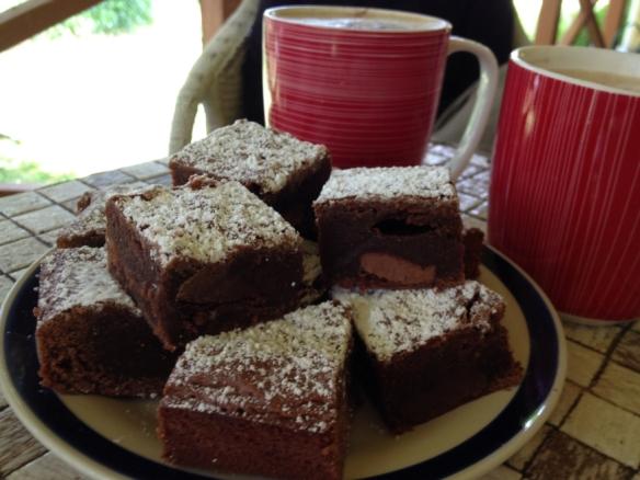 brownies (1)