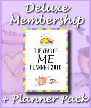 Me Planner_PlannerPack