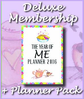 Me Planner_PlannerPack