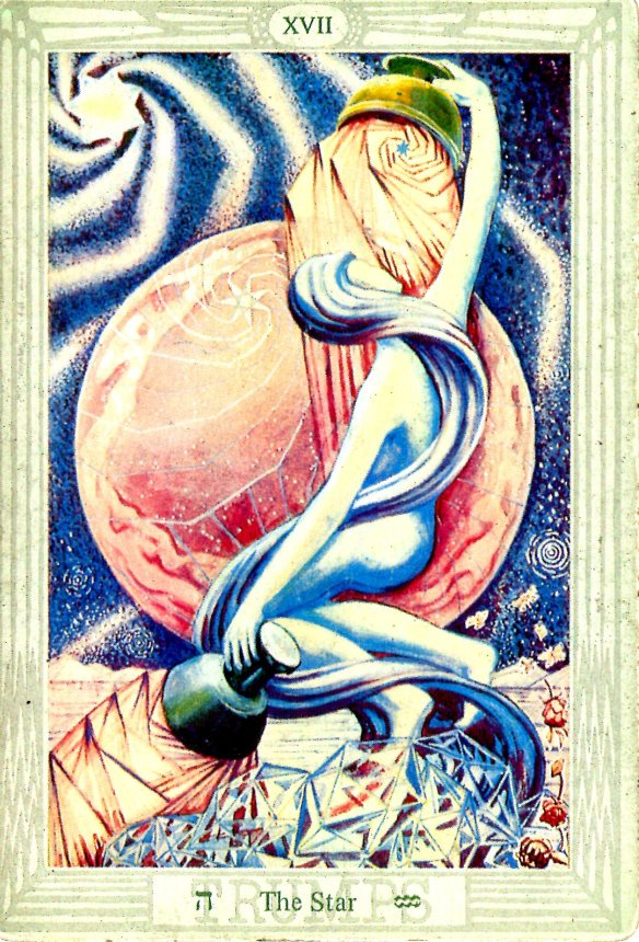 the-star-thoth-tarot