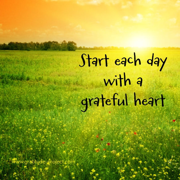 Start-Each-Day-Grateful-Heart