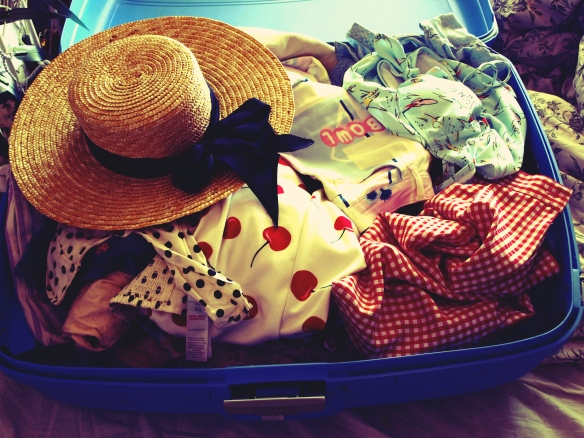 Image by www.madebymillie.wordpress.com