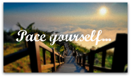 pace-yourself2.jpg?w=584