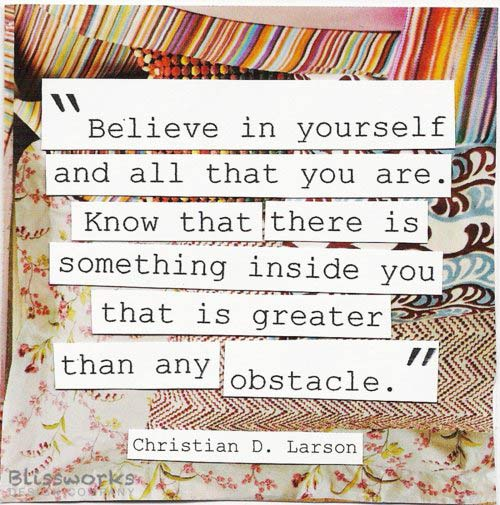 Image from www.iheartinspiration.com