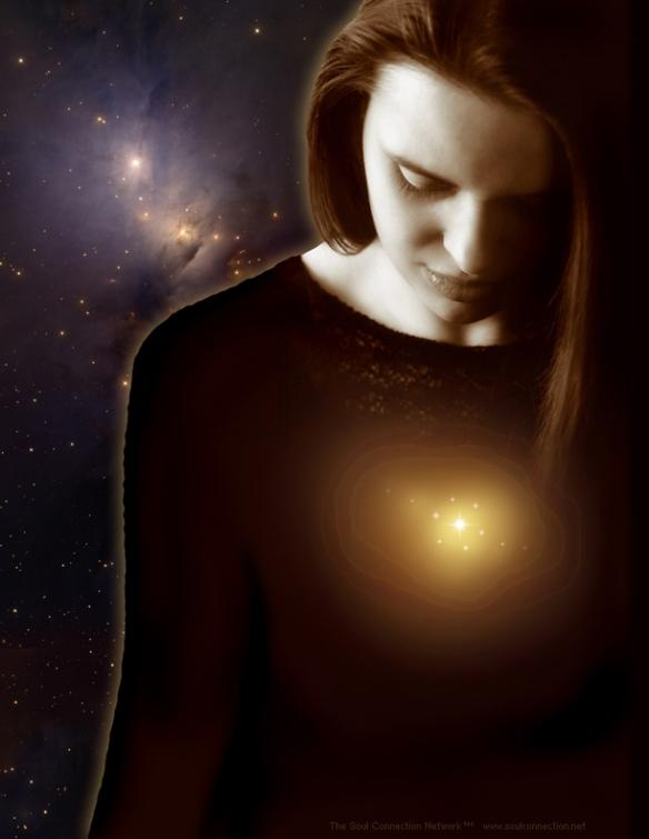 Image from www.belogoriya.ru