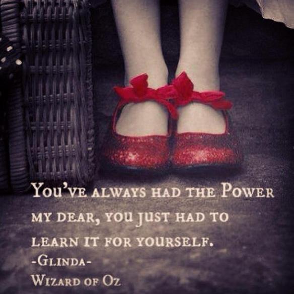 Image from www.blog0rama.edublogs.com