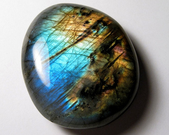 Image from www.celestialearthminerals.com