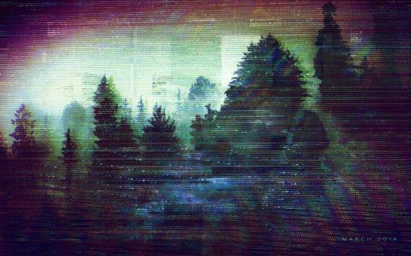 Image by endosage at ww.deviantart.com