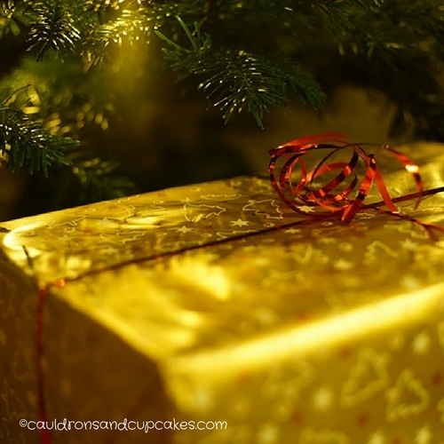 gift-4