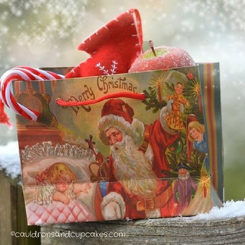 gift-5