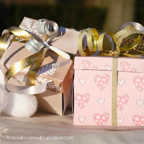 gift-8