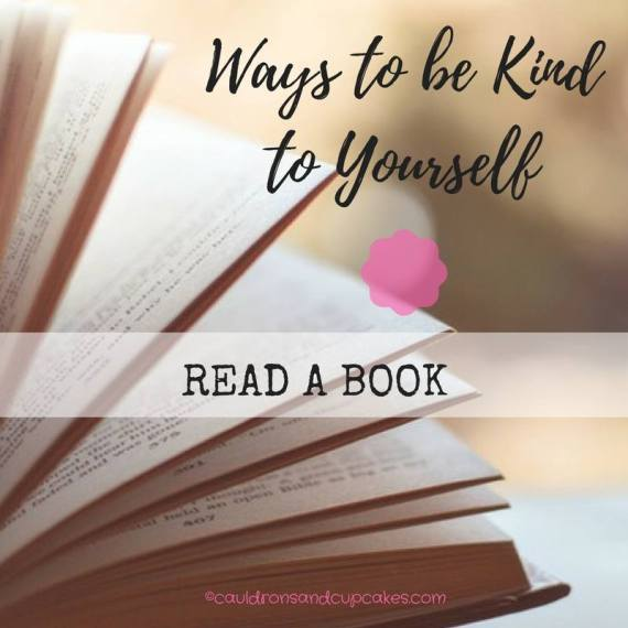 kindbook