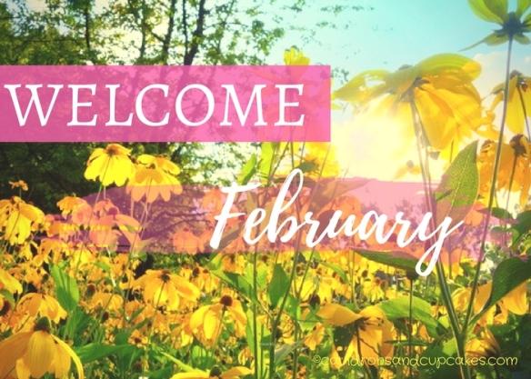 welcome-february