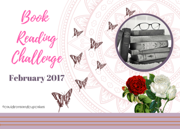 book-reading-challenge-pink