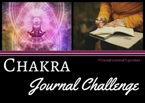 chakra-journal-challenge-2
