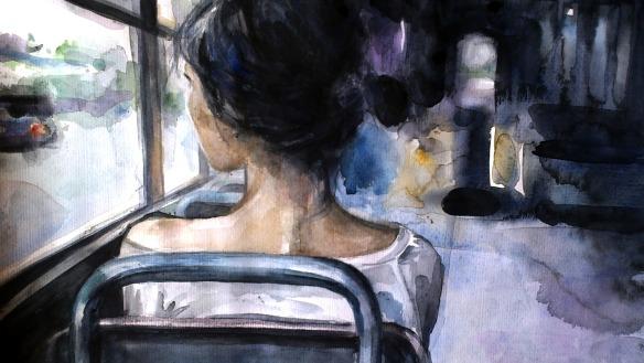 Image from www.barefootmuse.wordpress.com