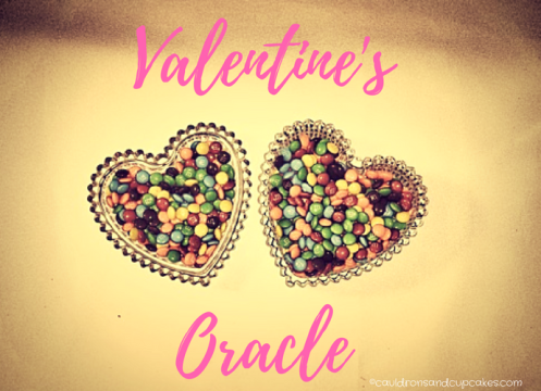 valentines-oracle-ver-3